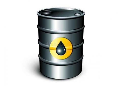 Предлагаем отработанное моторное масло