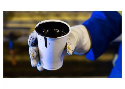 Продажа дизельного топливамежсезонное сорта Е, экологического класса К5 (ДТ-Е-К5).
