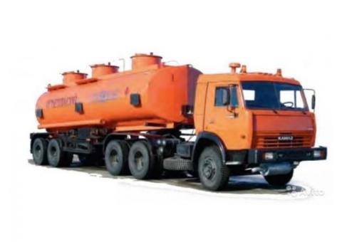 Бензин АИ 92 Таиф,АИ 80