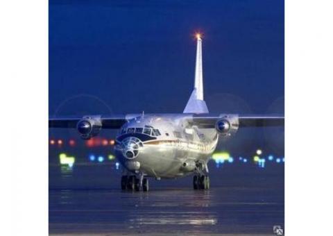 Маслосмесь авиационная СМ-8
